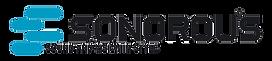 sonorous-tv-unitesi-180cm-tlb1830s-agri-