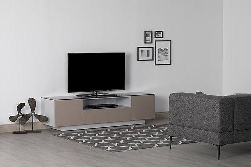 SONOROUS LBA-1830S AGRI-KTN TV SEHPASI 55-65 İNÇ TV UYUMLU