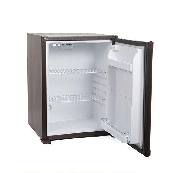 Kleo Minibar 45 Litre Blok Kapılı Kahverengi KMB45C