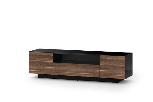Sonorous TV Sehpası 70 inç TV Uyumlu LB 1830-GBLK-VIC