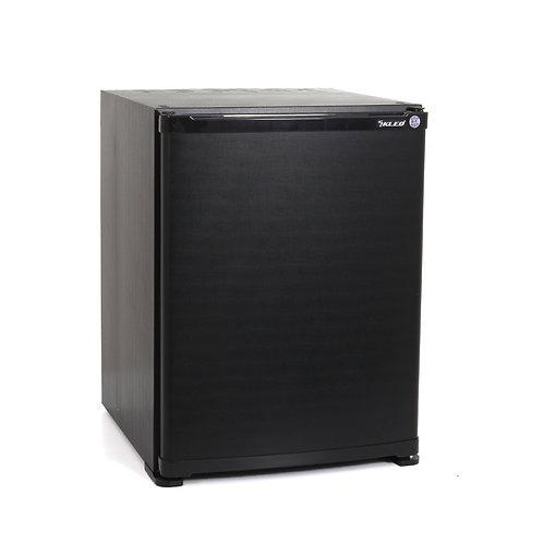 Kleo Minibar 35 Litre Blok Kapı KMB35C
