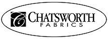 Chatsworth Fabrics Logo.jpg