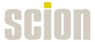 Scion_Logo.jpg