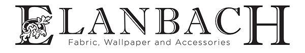 Elanbach logo.jpg