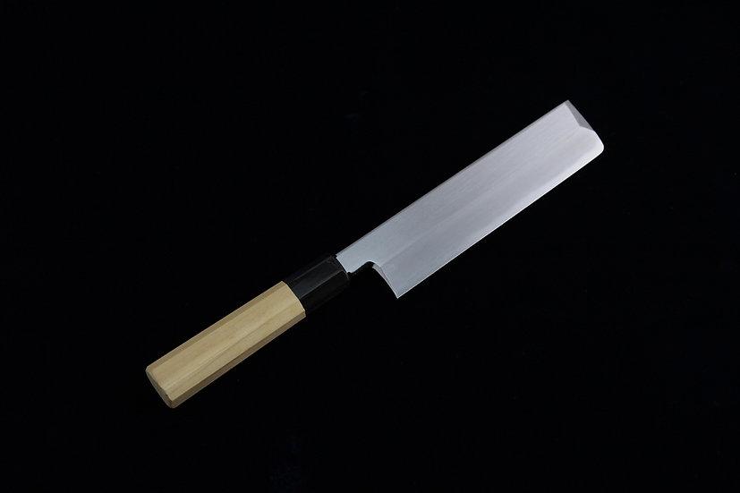 薄刃包丁(関東型)