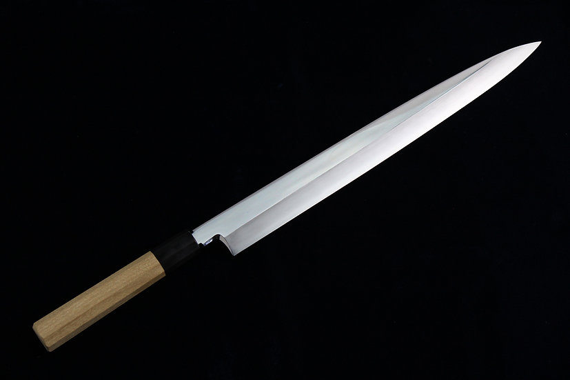 柳刃(刺身)包丁