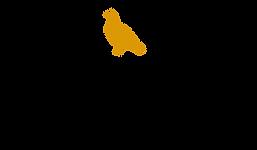 final-full-logo-video-png.png