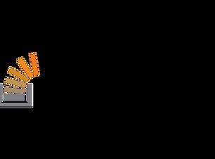 stackoverflow-logo-700x467.png