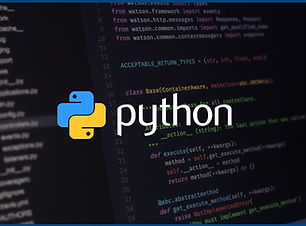 python basic tutorial