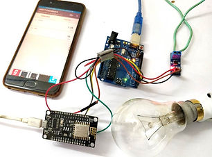 IoT-based-Electricity-Energy-Meter-using