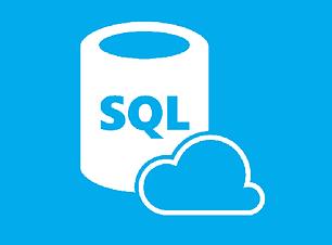 Databses & SQL Language