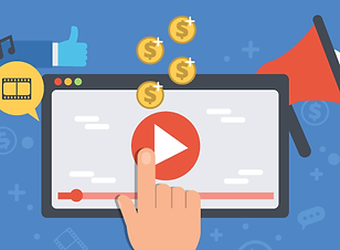 mobile-video-marketing-hed-2016.png