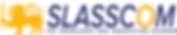small slasscom logo.png