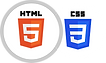html-css-projects.png