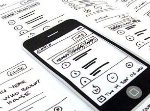 mobile-ui-prototype.jpg