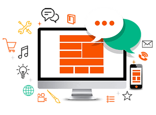 web-application-development-background.p