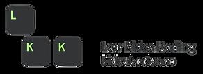 lav_logo-1024x372.png