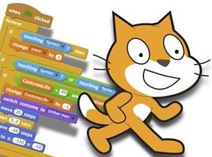 How to Create a Scratch Game