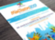 design-a-flyer-for-your-social-media.jpg