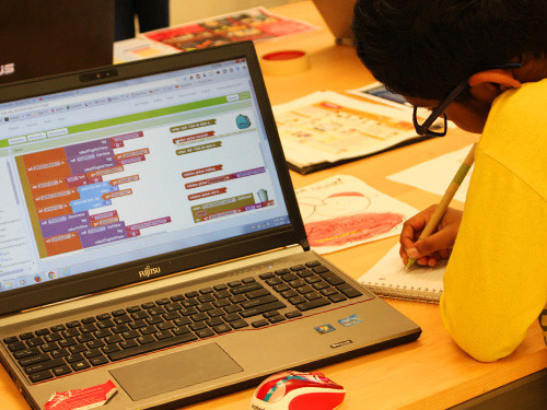 scratch-screen-blog.jpg