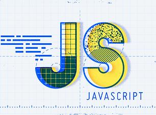 Simple Javasript Program