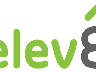 New Commercial Representation - Elev8 Talent.
