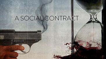A Social Contract - Lookbook 1.jpg