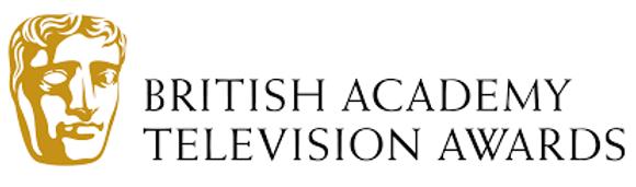 BAFTA PNG.png