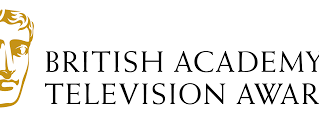 Now a member of the BAFTA Development Academy!