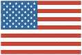 United_States-512.png