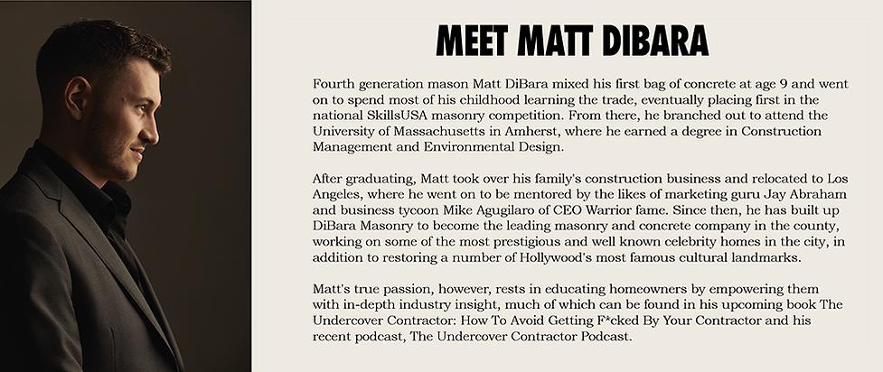 7 Meet Matt.png