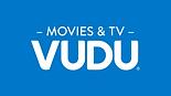 VUDU_logo_plain_2014.png