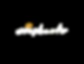 logo white sml.png