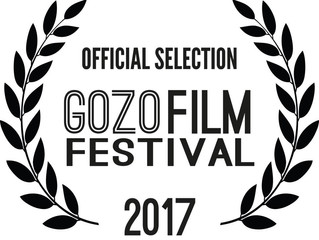 Official Gozo Film Festival Selection