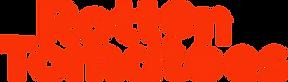 rotten tom logo.png