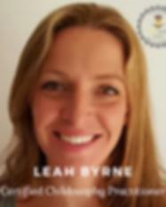 Leah Byrne.png