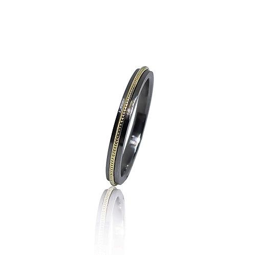 tantalum ring [saturn]
