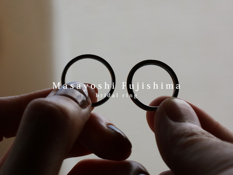 タンタルの婚約指輪なら!オーダーメイド店や価格の決め方金属アレルギーが心配な方にもおすすめ