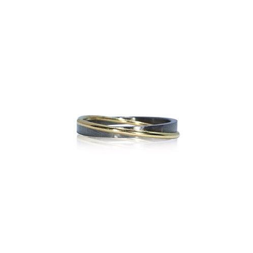 tantalum ring [uranus]
