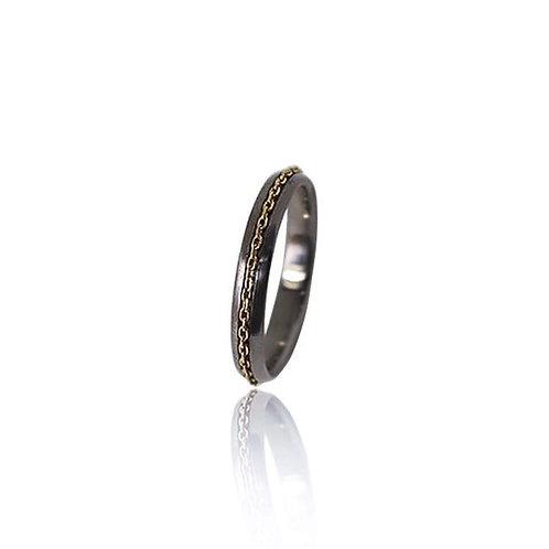 tantalum ring [pluto]