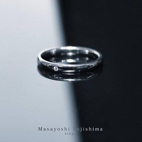tantalum ring [vinus]