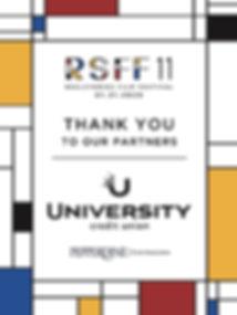RSFF11-Sponsor-Poster-No Bleed-JPG.jpg