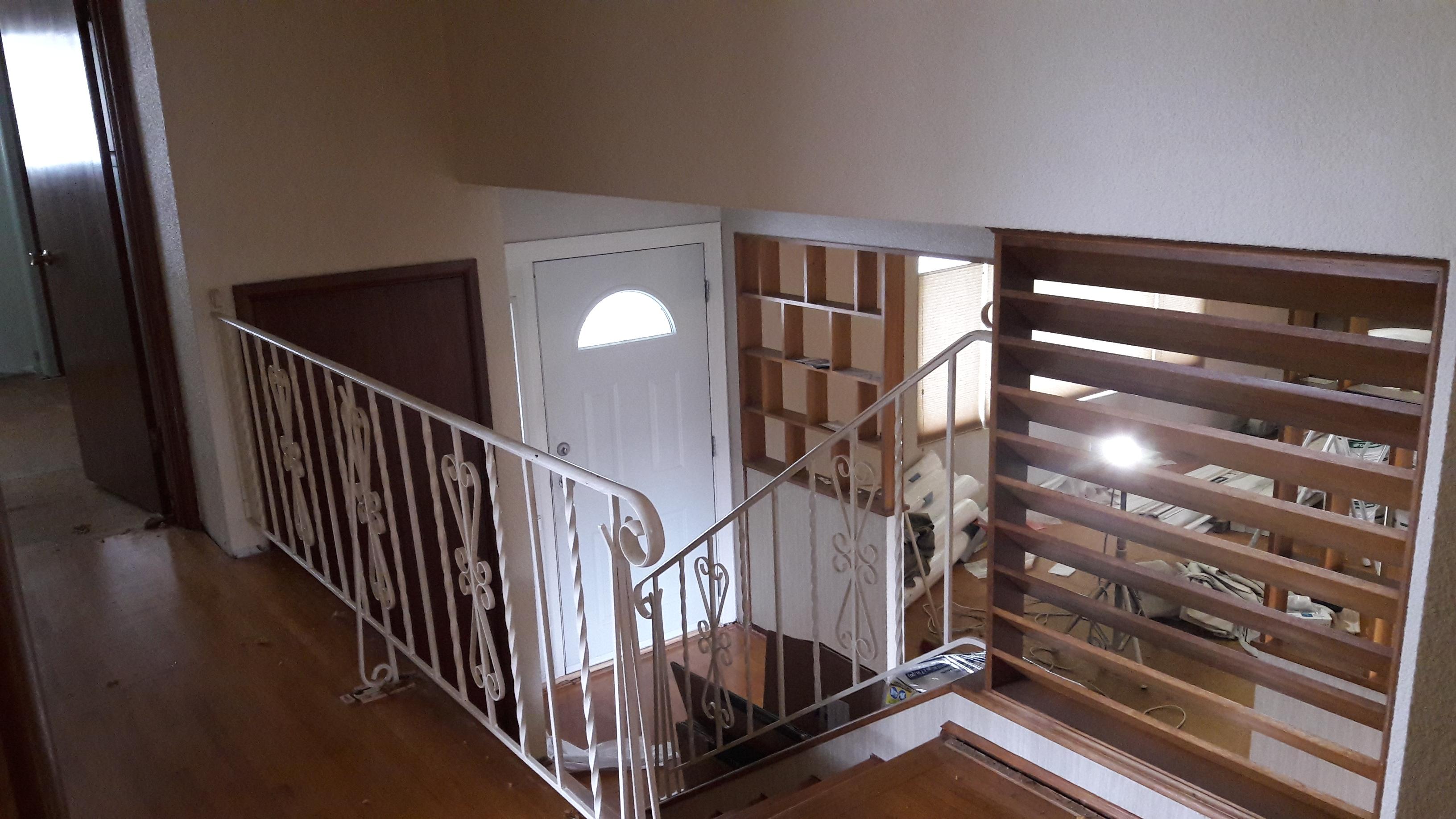 Hallway (10)