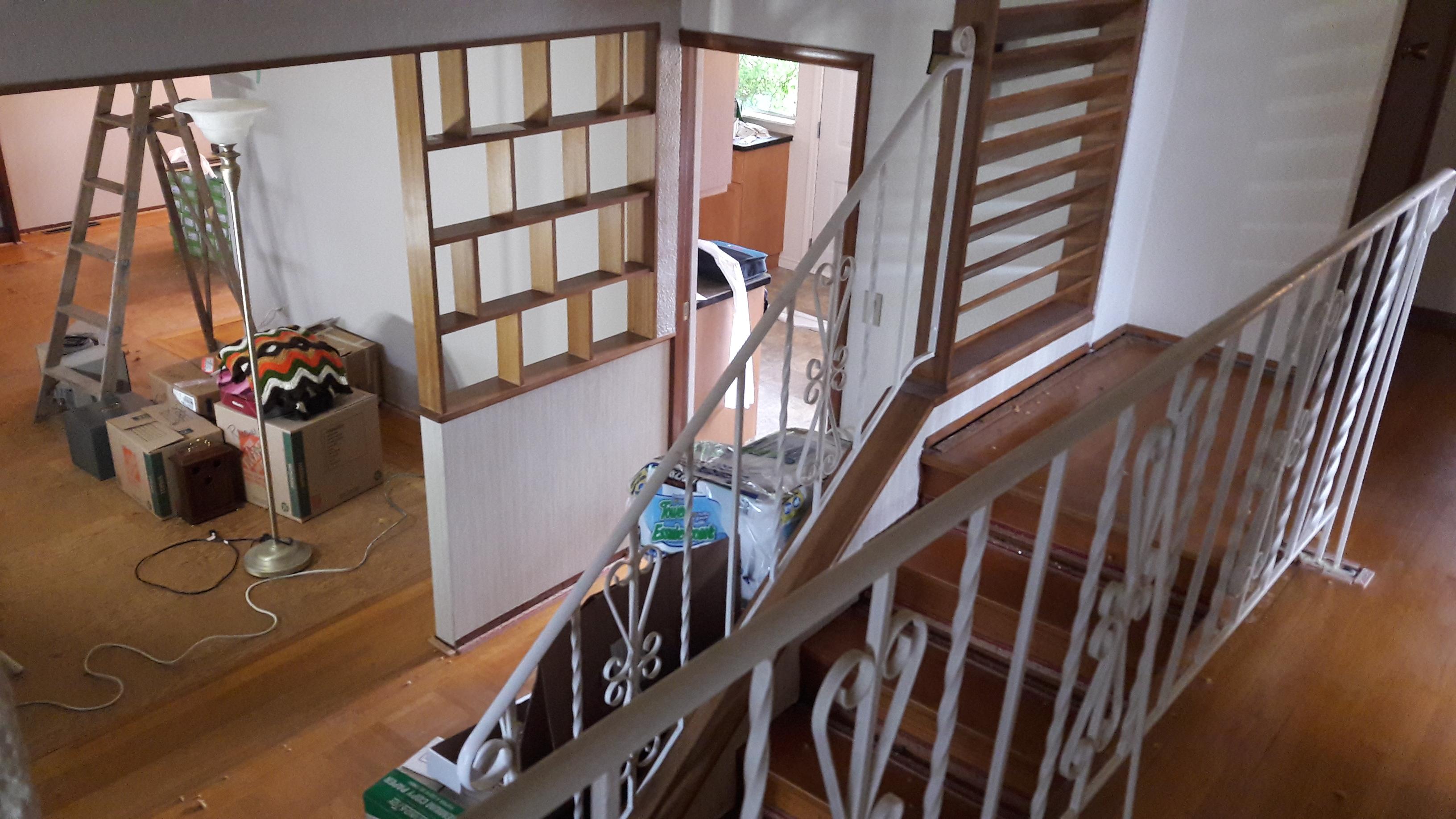 Hallway (16)