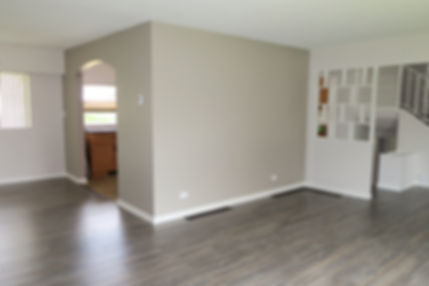 Flux Painting, interior and exterior painting, residential painters, Chilliwack, Fraser Valley, renovations, repaints