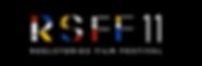 rsff11_logo_black_background.png