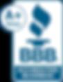 SeekPng.com_bbb-logo-png_207564.png
