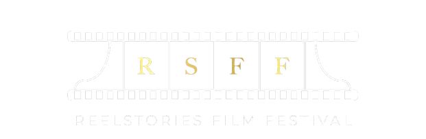 REELSTORIES GENERAL LOGO noBG.png