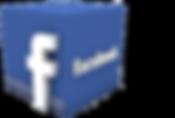 SeekPng.com_facebook-logo-png-transparen