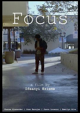 Focus Poster_Ifeanyi Ezieme.jpg